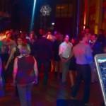 Ausgelassene Partystimmung mit Ihrem DJ Nürnberg