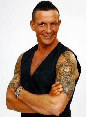 Big Brother Klaus bundesweit für Ihr Event