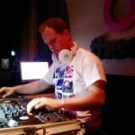 Club DJ Marcel