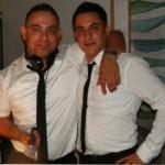 DJ Arkin & DJ Umut bundesweit für Ihre türkische Feier
