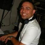 DJ Arkin für Ihre Party