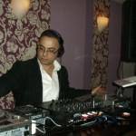 DJ Arkin für Ihre türkische Feier