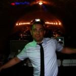 DJ Arkin für Ihren besonderen Event