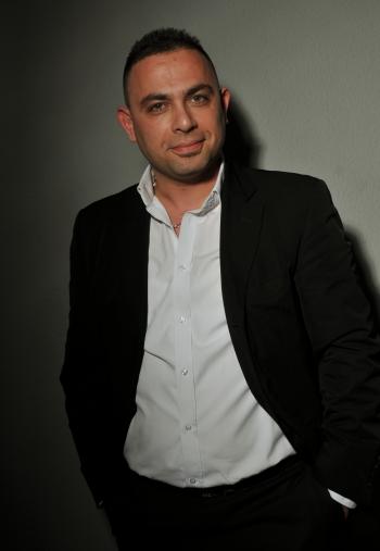 Feiern Sie mit Ihrem erfahrenen DJ Arkin - Türkischer DJ bundesweit