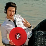 DJ-Big-Fresh---Ihr-Party-DJ-für-den-Großraum-Mainz