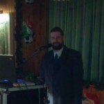 DJ Bonsai für Ihr Event