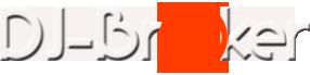 DJ-Broker.com Logo