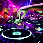 DJ-Broker.com - Ihre Feier, Ihre Musik, Ihr DJ!