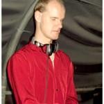 DJ-Christian