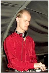 DJ Christian für den Großraum Hamburg
