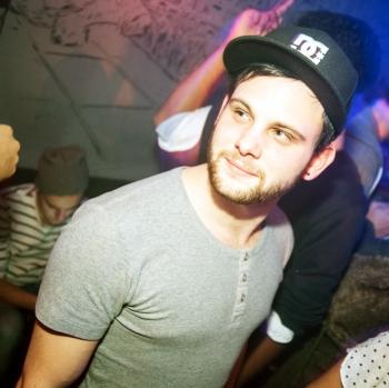 Feiern Sie mit Ihrem DJ in Bonn