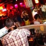 DJ Dapa für Ihren Club Event im Großraum Köln-Bonn