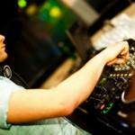DJ Dapa für Ihren Clubevent im Großraum Köln-Bonn