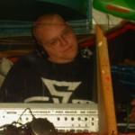 DJ Digger für Ihren Club