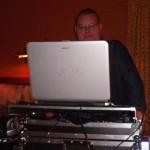 DJ Digger für Ihren Event