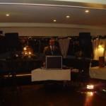 DJ-Digger-für-Ihren-besonderen-Event.jpg