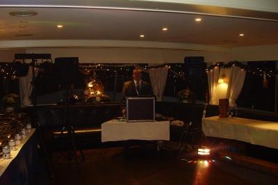 DJ Digger für Ihre Feier in Rheinland-Pfalz - DJ Rheinland-Pfalz