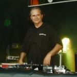 DJ Dimi für Ihr Event