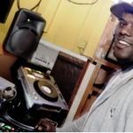 DJ Dynamix für ihr Event