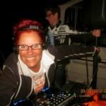 DJ Elly für Ihren Event im Großraum Stuttgart
