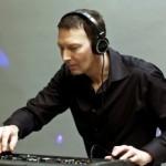 DJ Flava Pro für Ihre Feier in Ostwestfalen-Lippe
