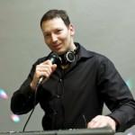 DJ Flava Pro unser Spezialist für Funk&Soul