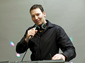 DJ Flava Pro - DJ OWL