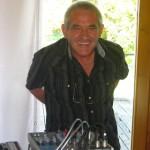DJ-Heniu-für-Ihre-polnisch-deutsche-Feier