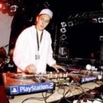 DJ Just - für Ihren Club Event in Bayern