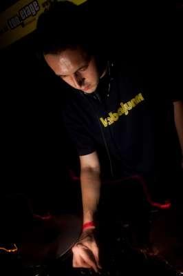 DJ Just für Clubbing in Bayern - DJ Bayreuth