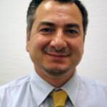 DJ Levent Bozkurt