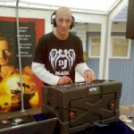 DJ-Maik aus Braunschweig