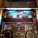 DJ-Maik-Beispiel-Equipment