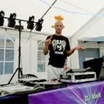 DJ Maik aus Braunschweig