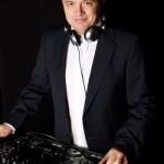 DJ Marcus Lenuck