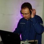 DJ Martin für Ihr Event auf Rügen