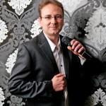 DJ Martin für Ihre Hochzeitsfeier