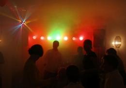 Eine DJ Party in Baden-Württemberg - DJ Baden-Württemberg