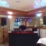 DJ Rainer