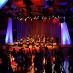 DJ Reinhardt und Big-Band 2
