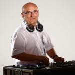 DJ Rudi für Ihr Event