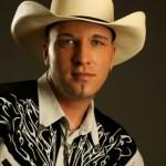 DJ Sandro Ihr Spezialist für Country und Linedance