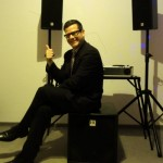 DJ Shine Hochzeits DJ Berlin