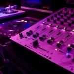 DJ Soundtechnik