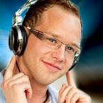 DJ-Tim---für-Ihre-DJ-Party-in-Hessen