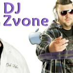 DJ Zvone für Ihre Party in Hessen