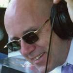 DJ Freddy S fuer Ihre Feier in Brandenburg