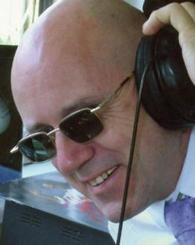 DJ Sachsen - DJ Freddy S für Ihre Feier in Sachsen