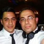 DJ Umut und DJ Arkin - Das Istanbul Sounds Dream Team - Bundesweit für Ihre türkische Feier!