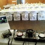 Deejay-Antek-für-Ihre-Hochzeit